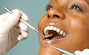 How To Make A Long Dental Procedure Seem Like Mere Minutes